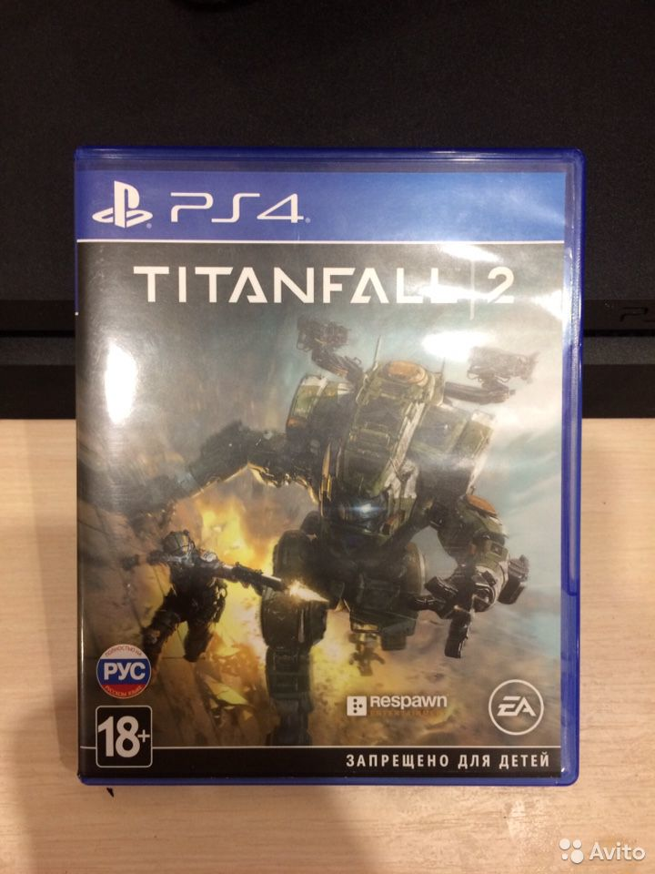 Titanfall2,Horizon zero dawn  89829213925 купить 1