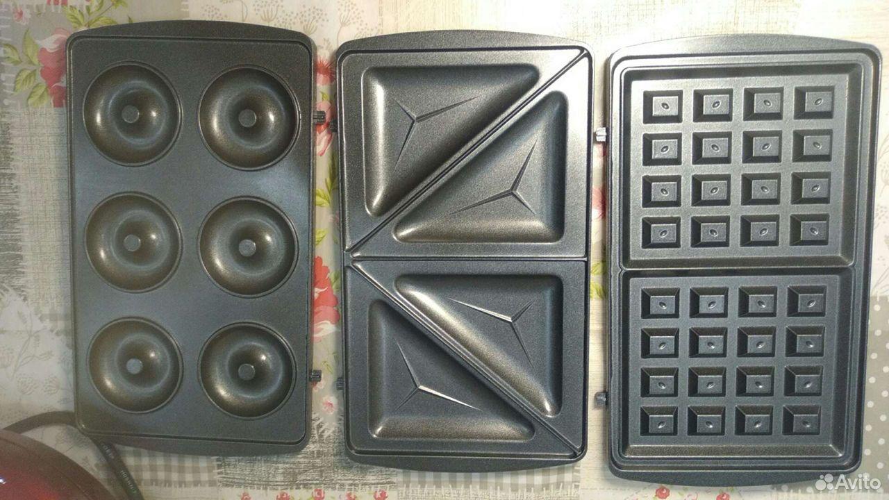 Мультипекарь Redmond Limited Edition, RMB-M6012, к  89045969148 купить 3