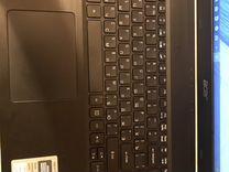 Acer aspire 3 a315-21-435d