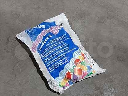 Купим добавку для бетона бетон в бессоновке