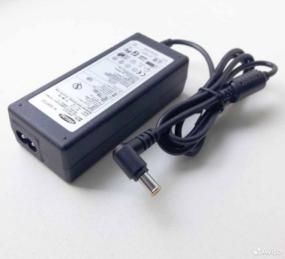 Блок питания для телевизора Samsung T24E310EX и др  89192512927 купить 2