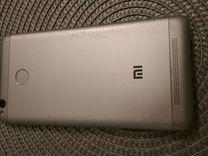 Xiaomi redmi 3 pro prime