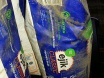 Средство для уборки льда Ejik, мешок 12,5 кг