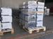 Аренда принтеров, мфу, оргтехники от 700 р