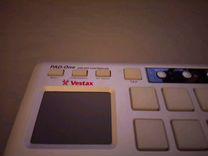 Vestax Pad One