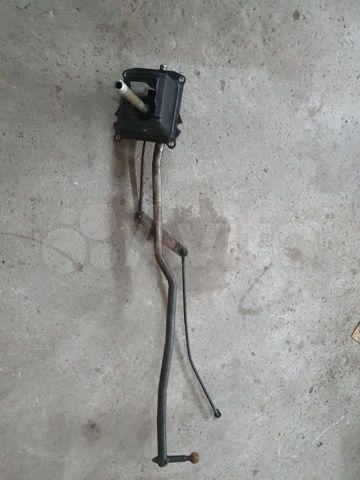 Запчасти фольксваген транспортер т4 в пензе фольксваген транспортер пикап с пробегом
