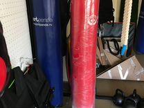 Боксерский мешок для кикбоксинга