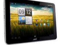 Планшет Acer Iconia Tab A211 16Gb