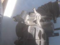 Датчик регулятор холостого хода Honda CRV 2004