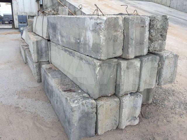Лодейное поле купить бетон состав цементного раствора на кладку