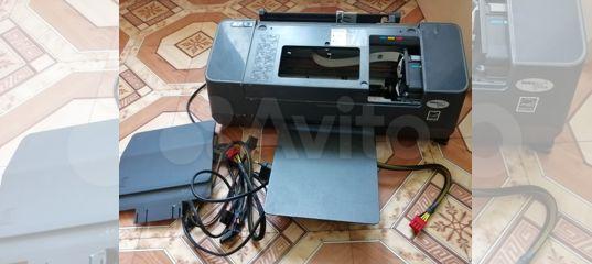 Принтер купить в Красноярском крае с доставкой | Бытовая электроника | Авито