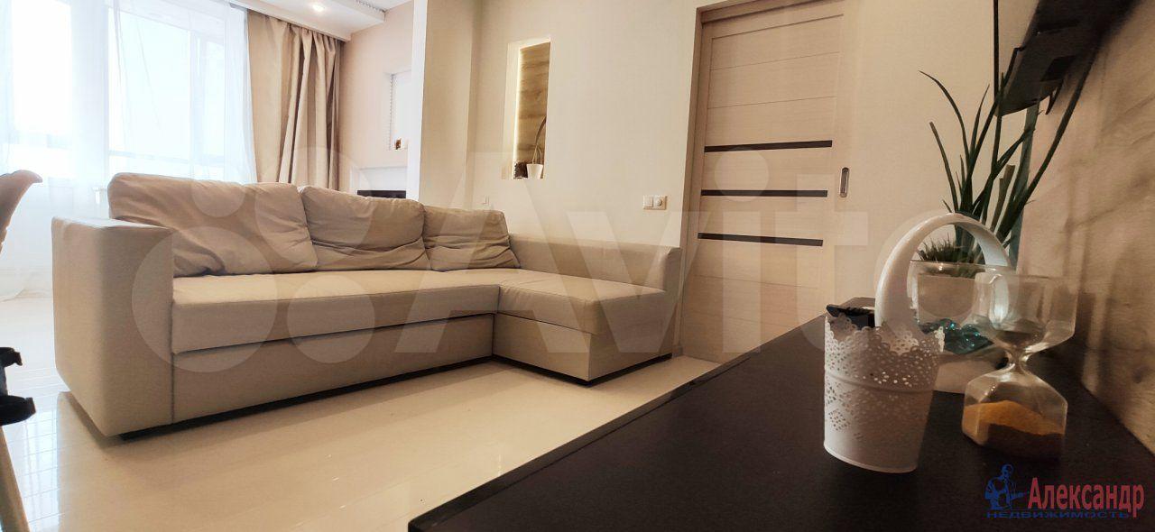 2-к квартира, 60 м², 8/23 эт.  89587853995 купить 1