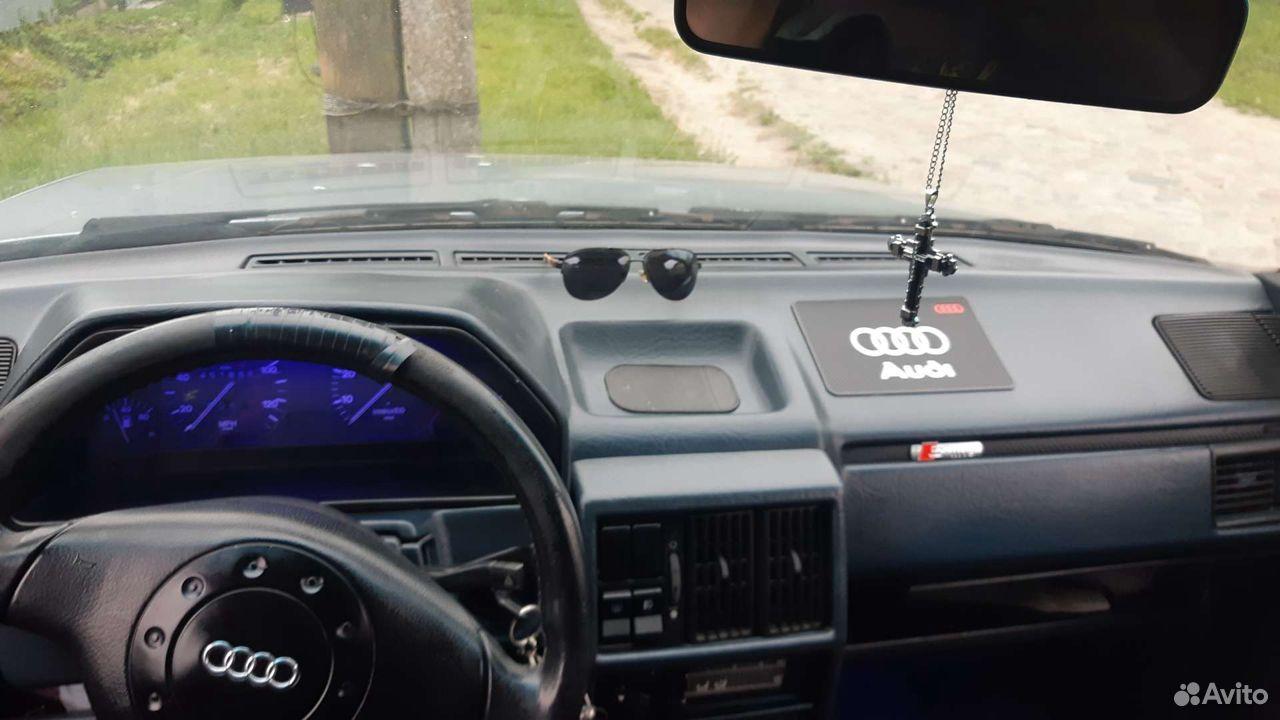 Audi 100, 1985  89097990850 buy 8