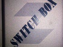 Switch box — Товары для компьютера в Москве