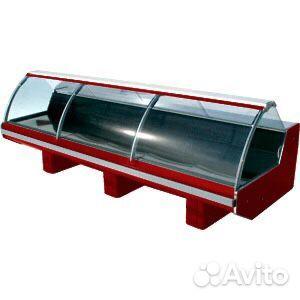 Выносное оборудование Kifato  89088887499 купить 2