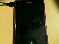 Смартфон Sony Xperia z ultra (C6833) — Телефоны в Нижнем Новгороде