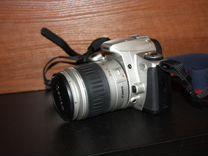 Canon eos300