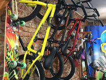Детские и взрослые велосипеды, самокаты, скейты