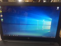 Ноутбук windows