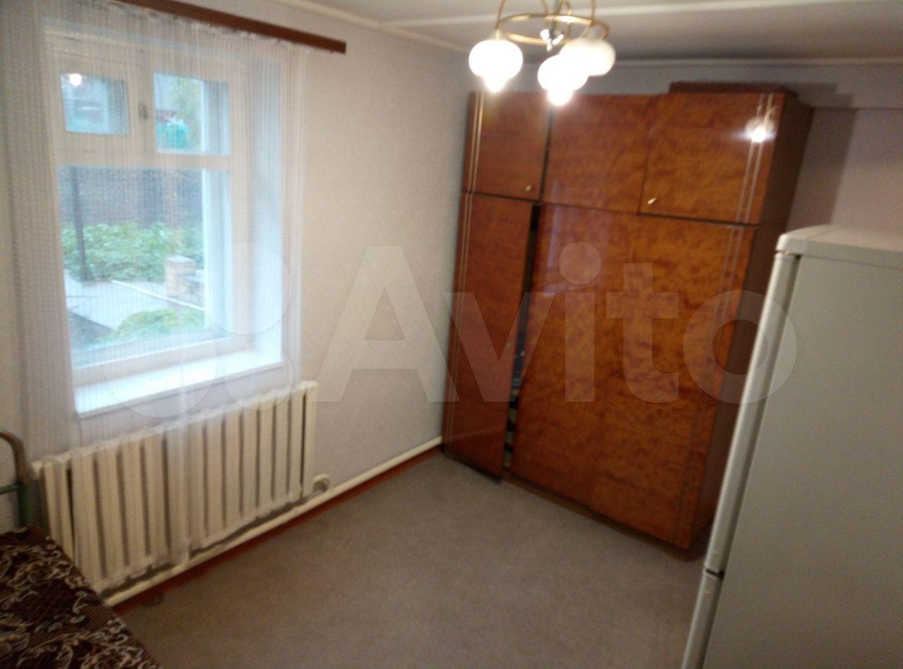 Дом 55.5 м² на участке 7.5 сот.  89095044211 купить 9