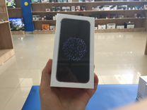 iPhone 6 32 GB рассрочка — Телефоны в Грозном