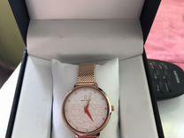 Часы Pierre Lannier (оригинал)