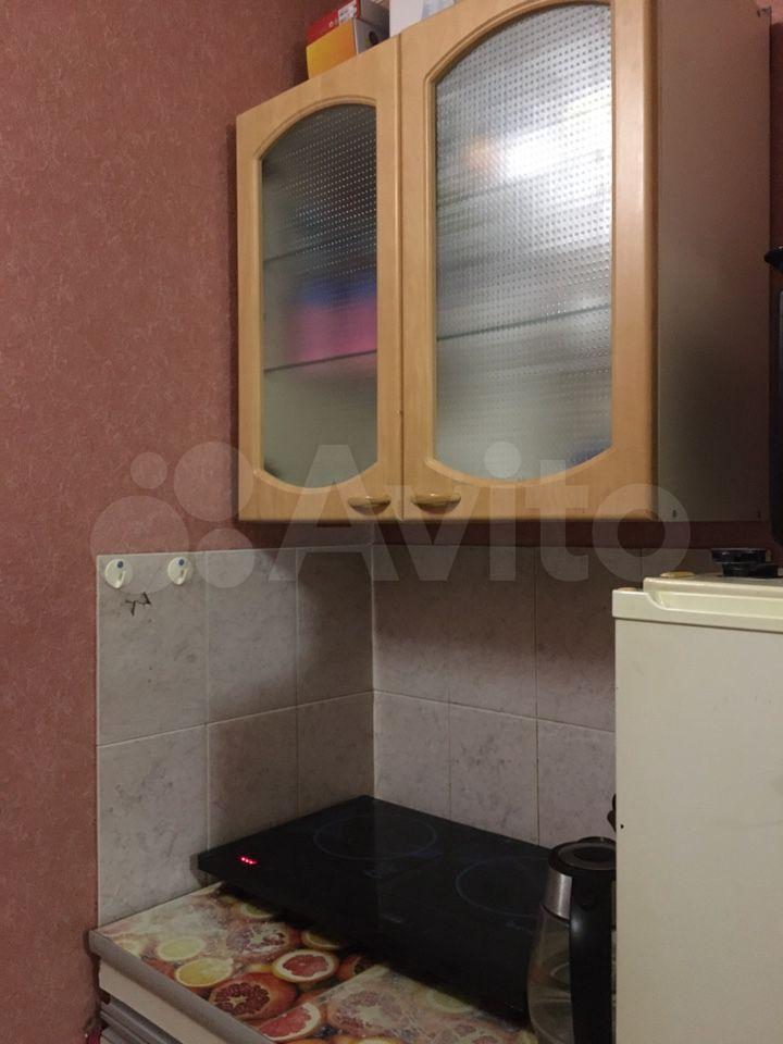 Комната 12 м² в 5-к, 1/4 эт.  89965002337 купить 6