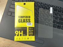 Xiaomi Redmi 4 PRO защитное стекло
