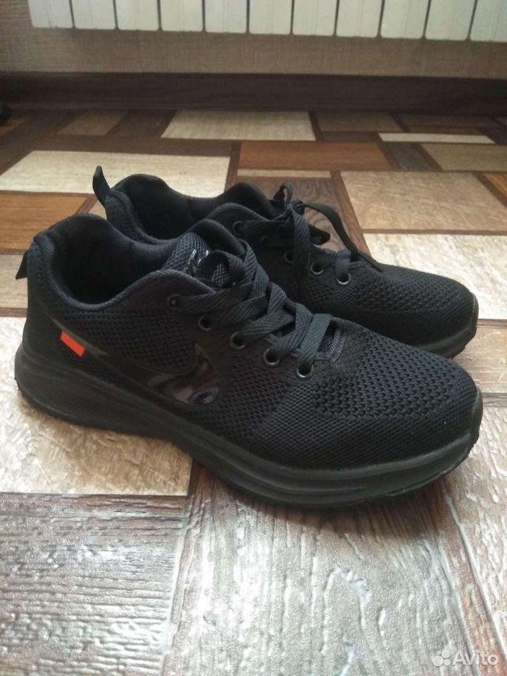 Обувь  89534129068 купить 3