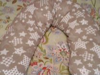Подушка для беременнвх