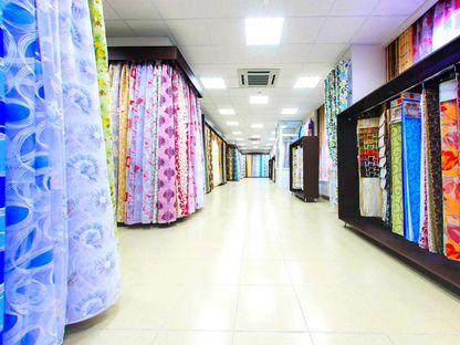 Торговое помещение, 220 м²