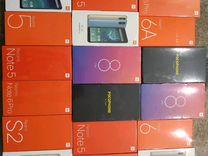 Xiaomi Redmi 6A/7/Note7/S2/Mi A2/Mi 8 Lite/Mi 9/Mi