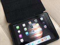 iPad Air 16 Гб SpaceGrey