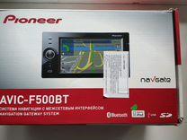 Купить навигаторы, антирадатры, command - цены на GPS