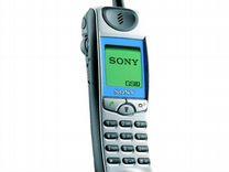 Sony j5