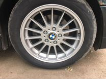 Колеса BMW 32 стиль с резиной