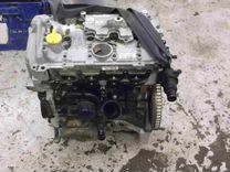 Двигатель LADA Largus Renault Logan 1.6 K4M 690 — Запчасти и аксессуары в Воронеже