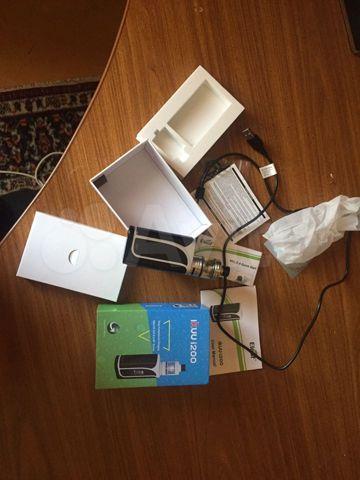 Купить электронную сигарету в тольятти на авито электронные сигареты где купить уфа