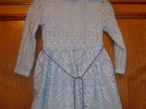 Платье Bear Richi 98
