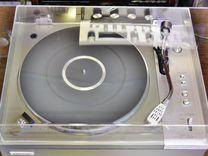 Pioneer PL-1155 — Аудио и видео в Екатеринбурге