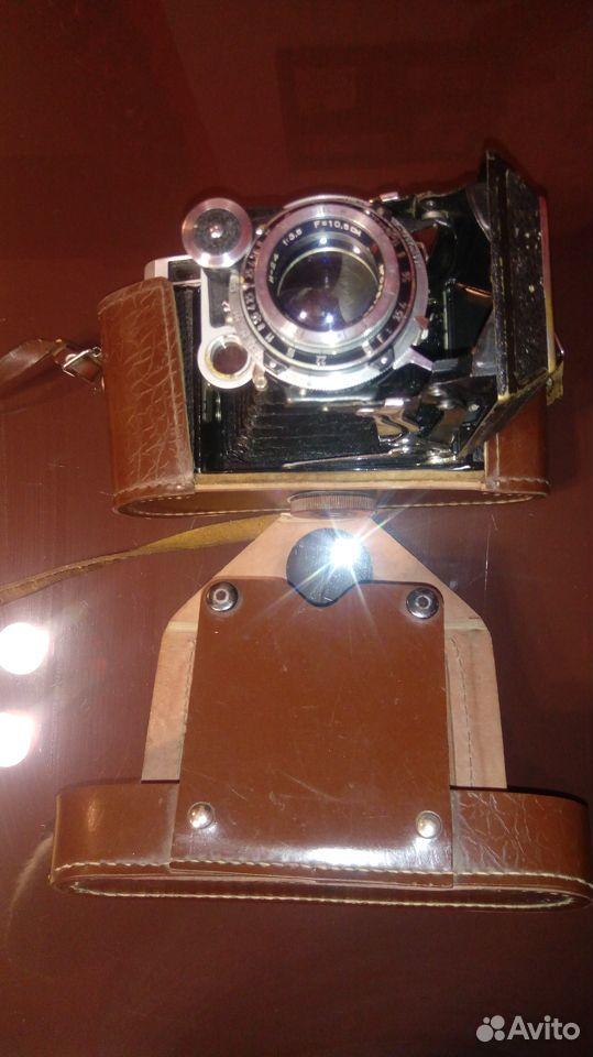 Фотоапарат Москва-5  89136171977 купить 2