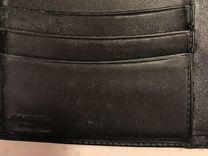 Портмоне Lancel — Одежда, обувь, аксессуары в Москве