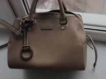 50f97f4e5673 сумки женские - Купить одежду и обувь в Москве на Avito