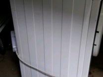 Стиральная машина lg 5 кг