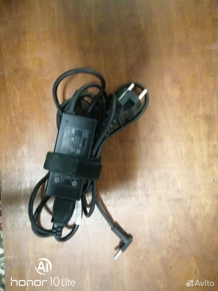 Зарядка для HP  89513230732 купить 1