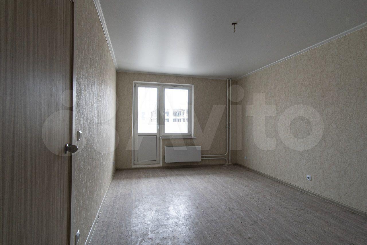 Квартира-студия, 25.3 м², 1/14 эт.  88613258698 купить 2
