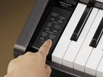 Kawai KDP110 пианино цифровое, подарок - планшет