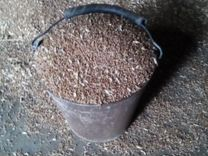 Пшеница хорошего качества