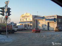 Шины R14 185 65 Зимние Новые Goodrich (R 14) — Запчасти и аксессуары в Челябинске