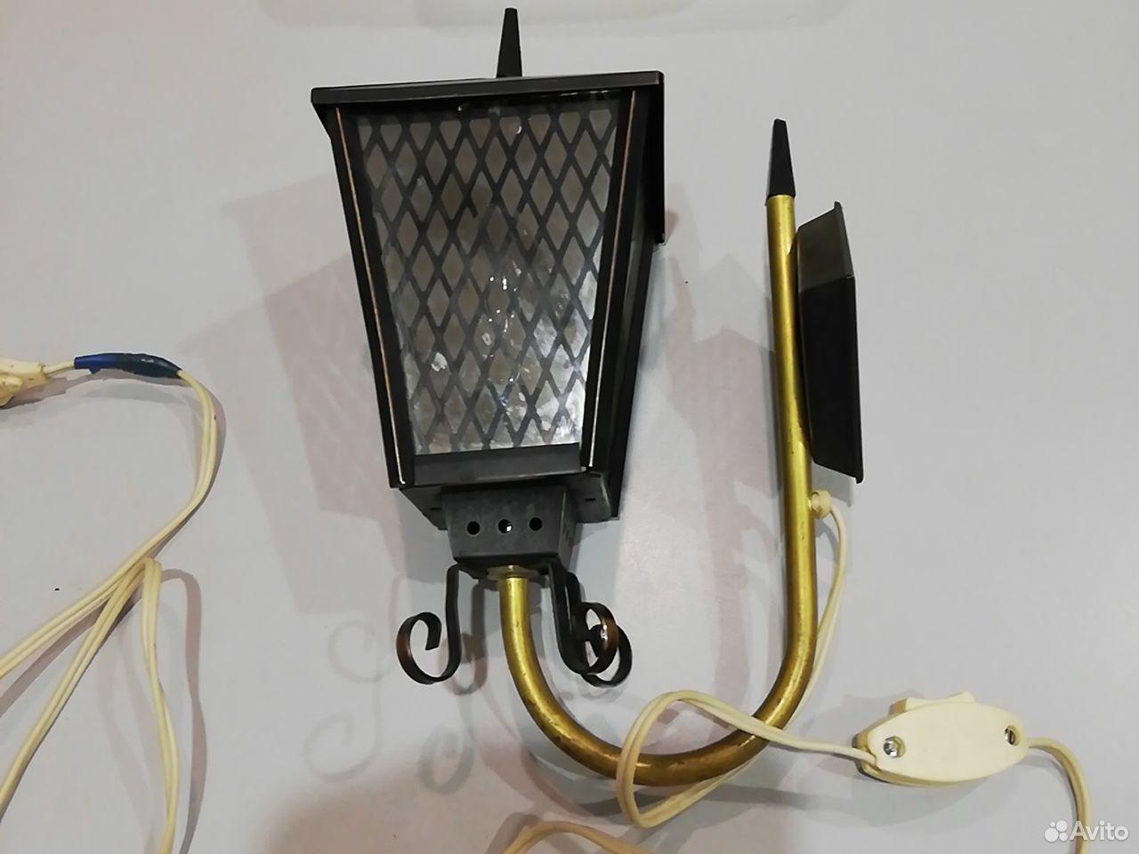 Светильник  89033589789 купить 1